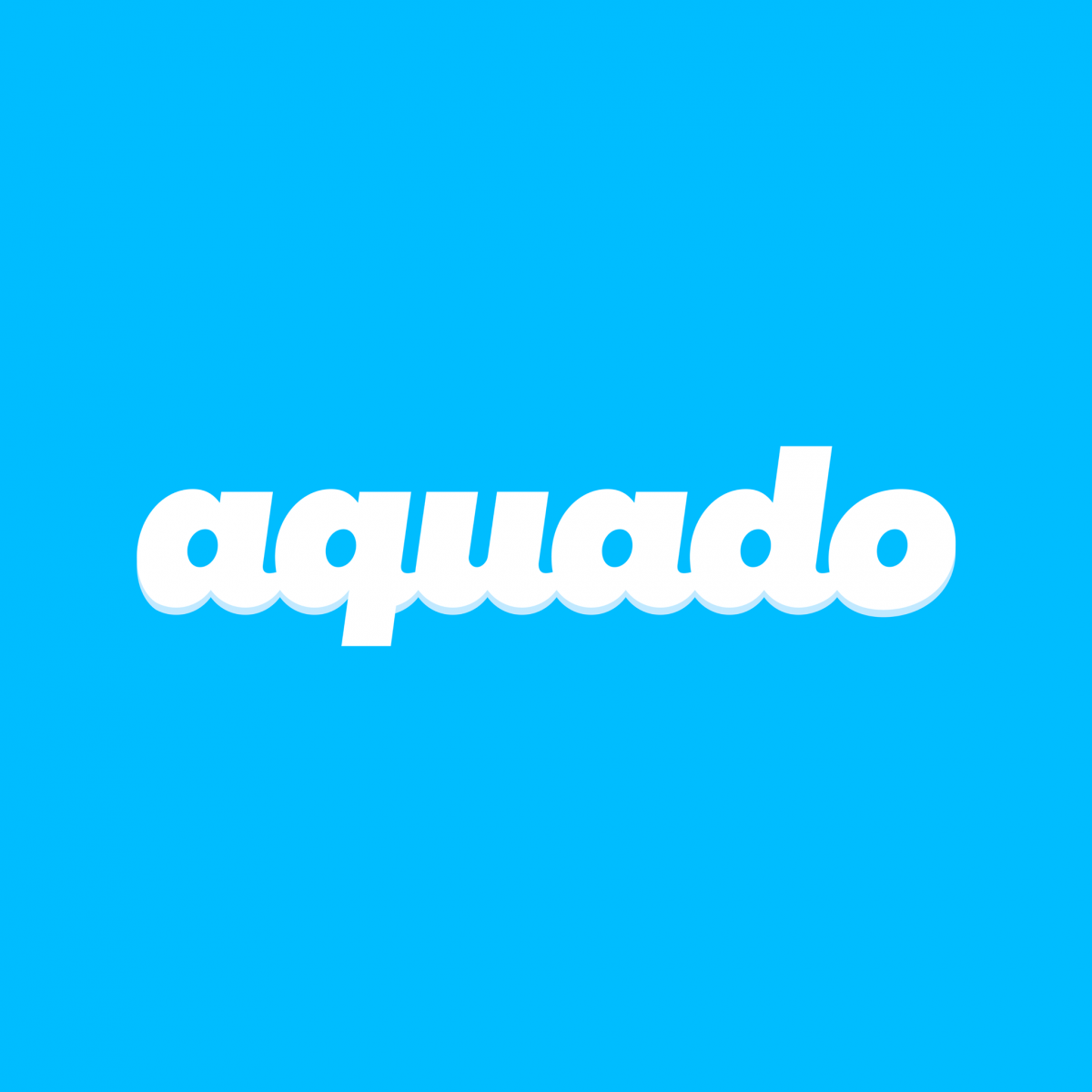 Logo Aquado