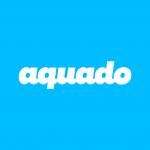 Aquado